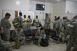 JFC-UA service members continue to redeploy to U.S. 150204-A-CF357-057.jpg