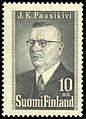 JK-Paasikivi-1947.jpg