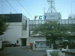 JOVI-TV.JPG