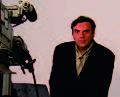 JPP sur un plateau de tournage.jpg