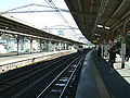 JREast-Uguisudani-station-platform.jpg