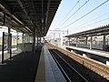 JR 南大高駅 - panoramio.jpg