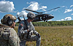 JTACS trained during Northern Strike 140813-Z-HE811-008.jpg