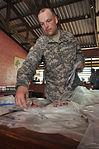 JTF-Bravo conducts MEDRETE at Bara Patuca 130625-F-NG649-001.jpg