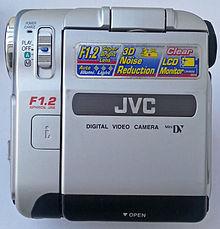 instrucciones fifa 2005: