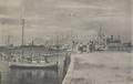 Jabwor port, Marshall Islands in 1932.png
