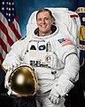 Jack D. Fischer, official portrait.jpg