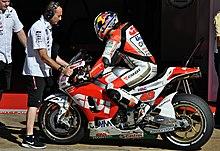 Jack Miller MotoGP-2015.JPG