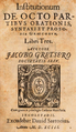 Jacob Gretser (1562-1625).png