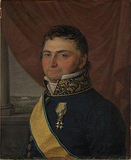 Nicolai Johan Lohmann Krog