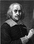 Jacopo Vignali