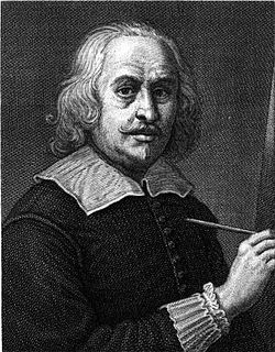 image of Jacopo Vignali from wikipedia