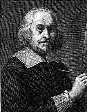 Jacopo Vignali - Image: Jacopo vignali