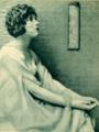 Jacqueline Logan 1923-04.png