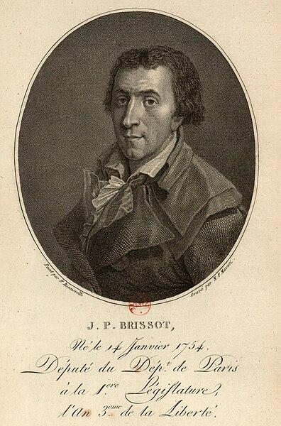 Datei:Jacques Pierre Brissot (1754-1793).jpg