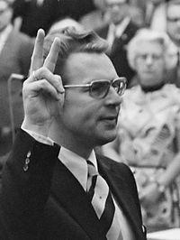 Jacques de Jong (1971).jpg