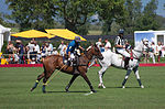 Jaeger-LeCoultre Polo Masters 2013 - 31082013 - Match Legacy vs Jaeger-LeCoultre Veytay for the third place 45.jpg