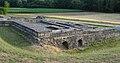 Jagdschloss Maedelhofen.jpeg