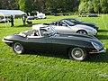 Jaguar E-Type Roadster (4632077231).jpg