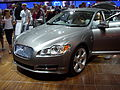 Jaguar XF - Flickr - Alan D.jpg