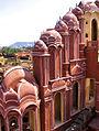 Jaipur Palace Wind (1580694085).jpg