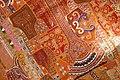 Jaisalmer, India, Art ornaments, Textiles.jpg