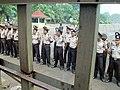 Jakarta farmers protest51.jpg