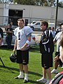 Jake Eaton and Jay Gruden.jpg