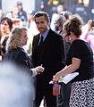 Jake Gyllenhaal (9714519720).jpg
