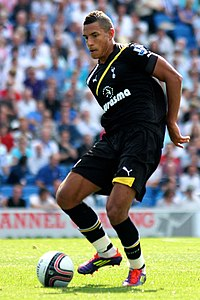 Jake Livermore 2011 cropped.jpg