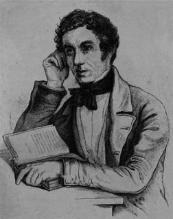 Jakob Stutz