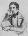 Jakob Stutz.png