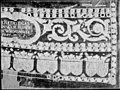 Jakobs kyrka (Sankt Jacobs kyrka) - KMB - 16000200107552.jpg
