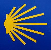 Jakobsmuschelsymbol.jpg
