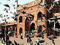 Jama Masjid, Delhi4.jpg