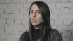 Jamala at Crimean Question.png