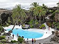 Jameos del Agua - Haria - Lanzarote - Canary Islands - Spain - 18.jpg