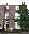 James-Herriot-Surgery-Exterior-GCR 7884.JPG
