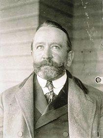 James D. Phelan - Mayor of SF 1910.jpg