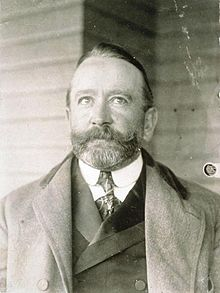 James D. Phelan - Mayor of SF 1910.jpg
