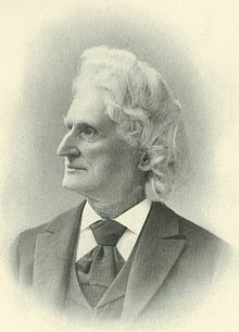 James Dwight Dana.jpg