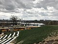 James River and Downtown Richmond Va-.jpg