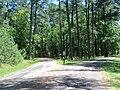Jamestown, VA 23185, USA - panoramio (5).jpg