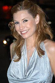 Jamie Lynn, June 2006 1.JPG