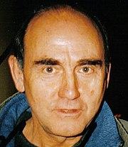 Jan Peszek