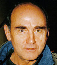 Jan Peszek2.jpg