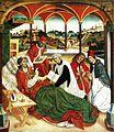 Jan Polack - The Death of St Corbinian - WGA18019.jpg