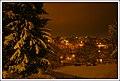 Januarska noc u sokaku mom Nenad sakovic Kex - panoramio.jpg