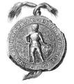 Janusz I Starszy seal 1376.PNG