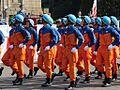 Japan Disaster Relief Team of the TMPD.jpg